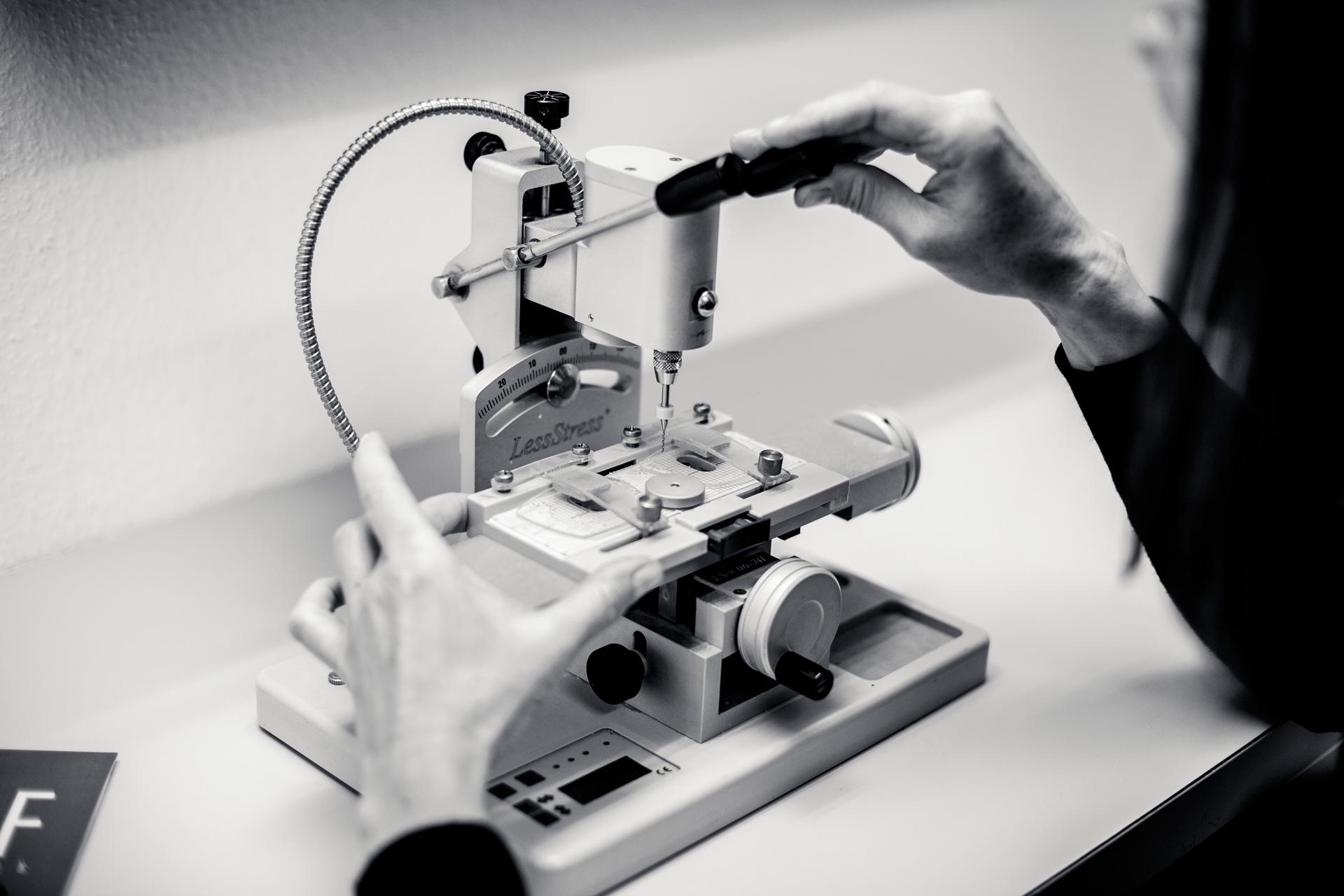 Werkstatt Optik Steinert